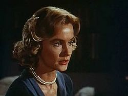 Dina Merrill - Wikipedia, the free encyclopedia