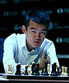 Ding Liren 2, Candidates Tournament 2018.jpg