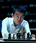 Ding Liren 2, Candidates Tournament 2018.jpg