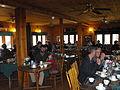 Dining Hall (8641037738).jpg