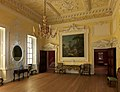 Dining room from Kirtlington Park MET DP252998.jpg