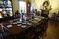 Dining room of Palácio dos Biscainhos (6).jpg
