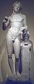 Dioniso del tipo Madrid-Varese (M. Prado) 01.jpg