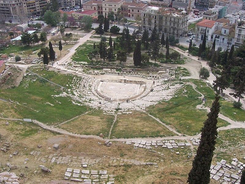Ficheiro:Dionysus-theater2.JPG