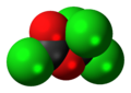 Diphosgene-3D-spacefill.png