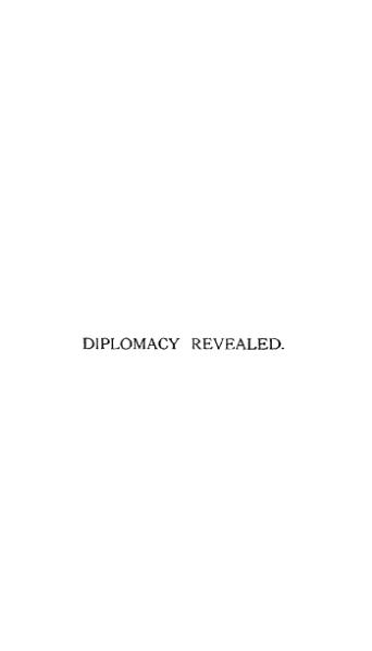 File:Diplomacy revealed.djvu