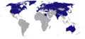 Diplomatic missions of Estonia.png