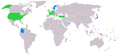 Diplomatic missions of Kosovo.PNG