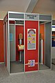 Direction Of Sound - Bardhaman Science Centre - Bardhaman 2015-07-24 1432.JPG