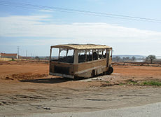 Discarded bus in Angola.jpg