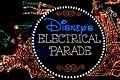 Disney's Electrical Parade (3839256100).jpg