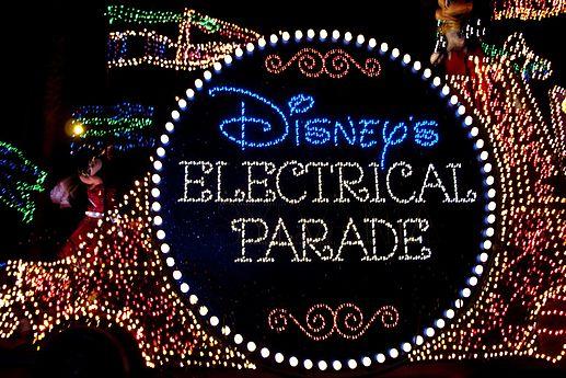 Disney%27s Electrical Parade (3839256100)