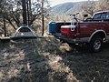 Dispersed Camping (14903054048).jpg