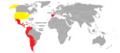 Distribución geográfica del idioma españolpy.png