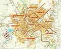 Districts of Baghdad.jpg