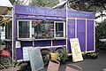 Divine Cafe.jpg