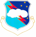 Division 819th Air.png