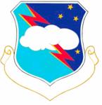 Division 819th Air.png
