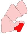 Djibouti-AliSabiehregion.png