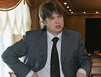 Dmitrii Mednikov.jpg