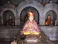 Dnyaneshwar Main Temple.jpg