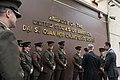 DoD photo 180125-D-SV709-0036 Meeting Marines (Flickr id 26013159968).jpg