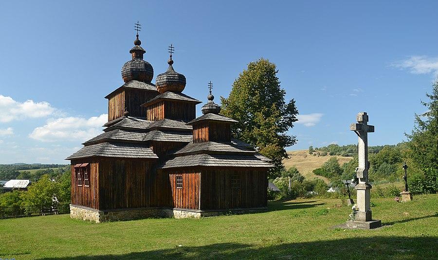 Dobroslava