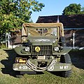 Dodge WC - Braden MU2 winch, front view.jpg