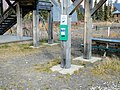 Dog parking extras (48680588943).jpg