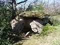Dolmen de Duejouls P1010071mod.jpg