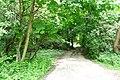 Dolny Sopot, Sopot, Poland - panoramio (65).jpg