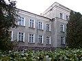 Dolyna Hospital Antonovycha st., 23-3.jpg