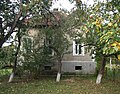 Dolyna House of saline workers Unit 2-04.jpg