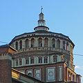 Dome of Santa Maria delle Grazie.jpg