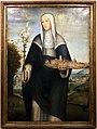 Domenico beccafumi, sant'agnese segni, 1507, 01.jpg