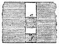 Domestic Encyclopedia 1802 vol1 p248 2.jpg
