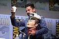 Dominic Cooper (36178144645).jpg