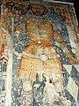 Domislav4 freska.jpg