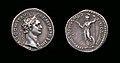 Domitian, 1982 1001 3 R20456.jpg