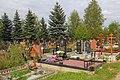 Domodedovo Cemetery Aug12 img09.jpg