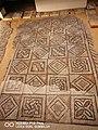 Domus dei tappeti di pietra - geometrie in libertà.jpg