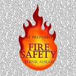 Don't play with fire 160707-F-YO405-999.jpg