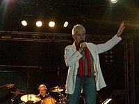 Don Backy in concerto al PalaPartenope di Napoli.jpg