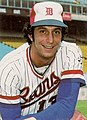 Don Demola - 1978 - Denver Bears.jpg