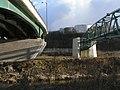 Don bridges - geograph.org.uk - 1730972.jpg