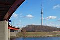 Donauturm and Brigittenauer Bridge.jpg