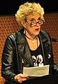 Donna Gaines 02.jpg