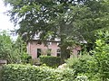 Doornenburg-pannerdenseweg-06300011.jpg
