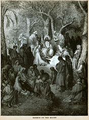 Dore Bible Sermon on the Mount.jpg