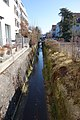 Dorenbach bei der Dorenbachstrasse beim Quartier Neubad.jpg